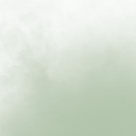geboortekaarten achtergrond watercolor groen